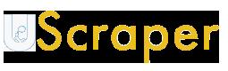 uScraper